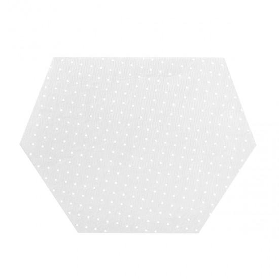 Vyměnitelné filtry (dospělí) - 30 ks