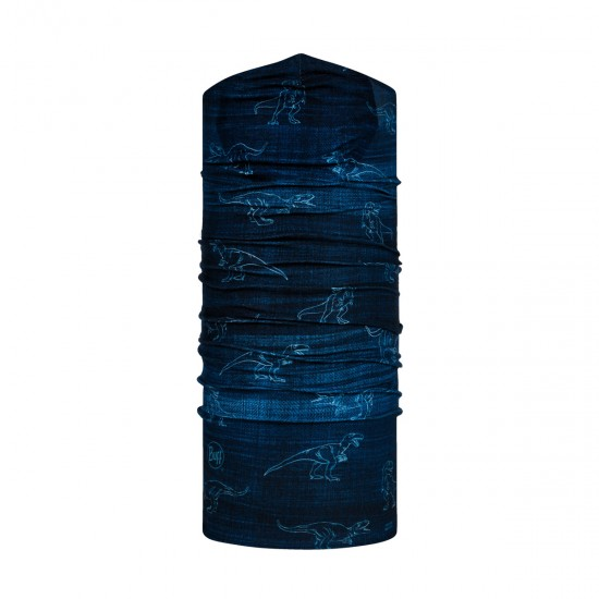 Vilmos Blue