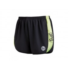 ANTON SHORTS vel.: XL