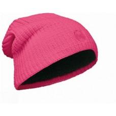 Drip Pink Fluor