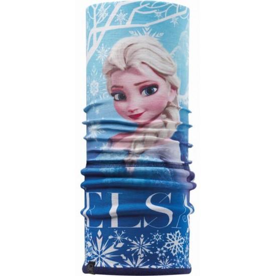 Elsa / Navy