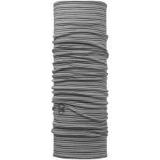 Light Grey Stripes