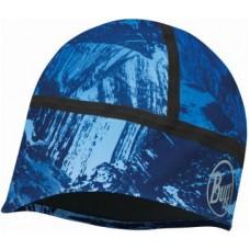 Mountain Bits Blue M/L