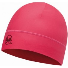 Solid Wild Pink
