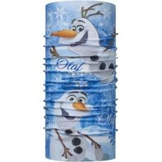 Olaf Blue