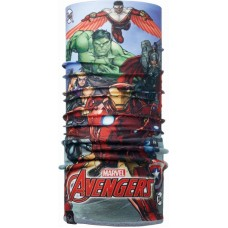 Avengers Assemble Multi / Flint