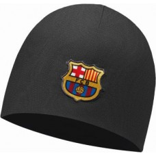 Solid Barca Black 16/17