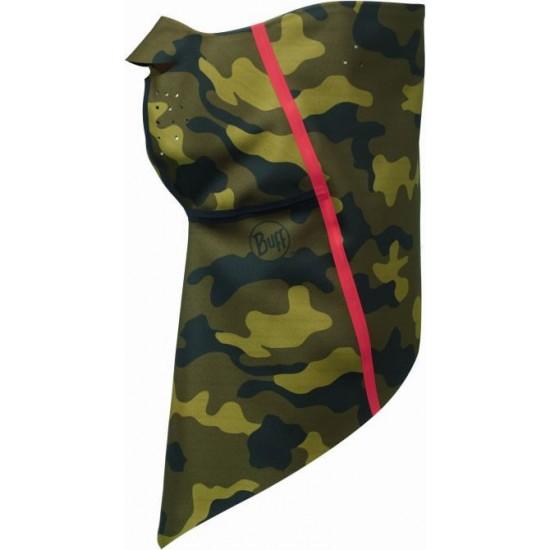 Green Hunt Military S/M