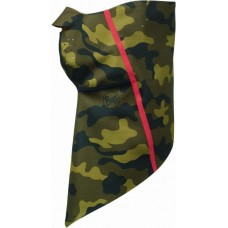 Green Hunt Military L/XL
