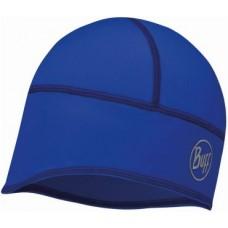 Solid Royal Blue