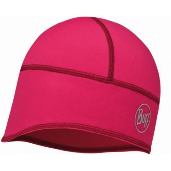 Solid Pink Cerisse