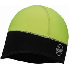 Solid Joi Yellow Fluor