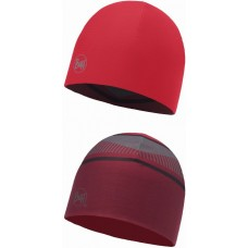 Slope Multi - Red