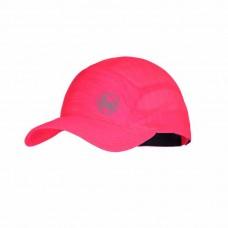 R-Solid Flamingo Pink