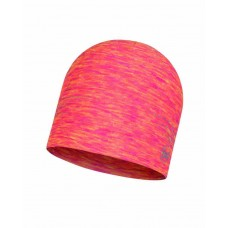 R_Coral Pink