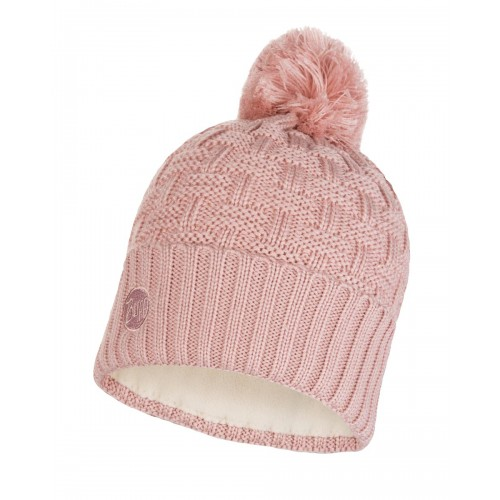 Airon Blossom Pink