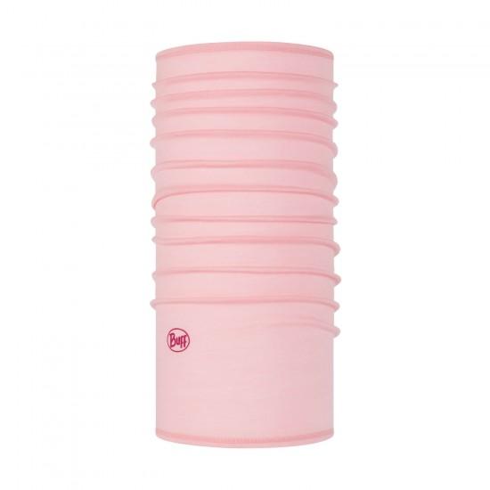 Solid Light Pink