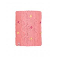Dysha Flamingo Pink