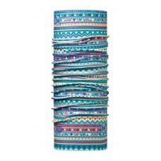 Handicraft Turquoise