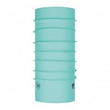 Solid Aqua