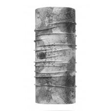 Net Silver Grey
