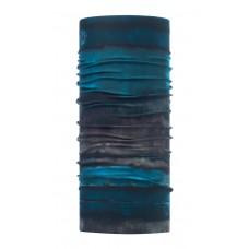 Rotkar Deepteal Blue