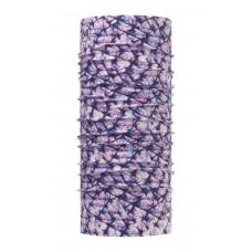 Adren Purple Lilac