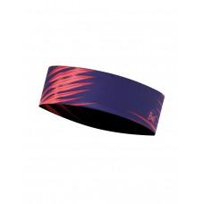 Optical Pink Fluor