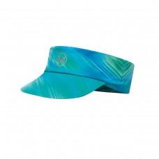 R-Shining Turquoise