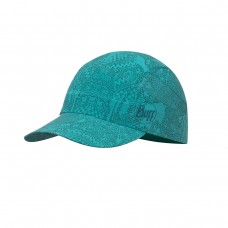 Aser Turquoise