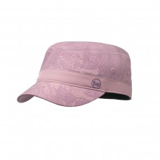 Aser Purple Lilac S/M