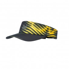 R-Optical Yellow