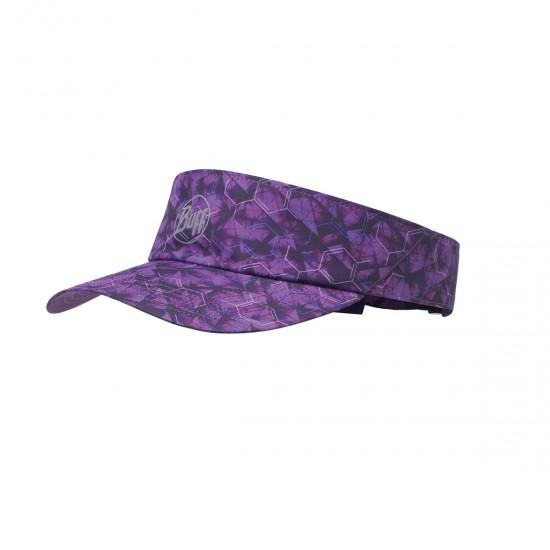 R-Adren Purple Lilac