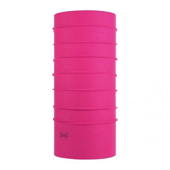 Solid Pump Pink