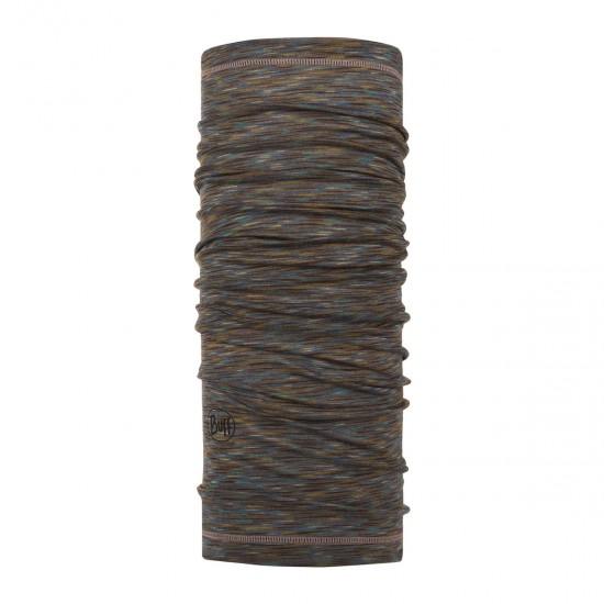 Fossil Multi Stripes