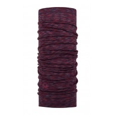 Rubi Multi Stripes