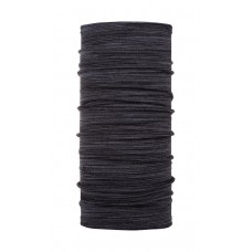 Castlerock Grey Multi Stripes