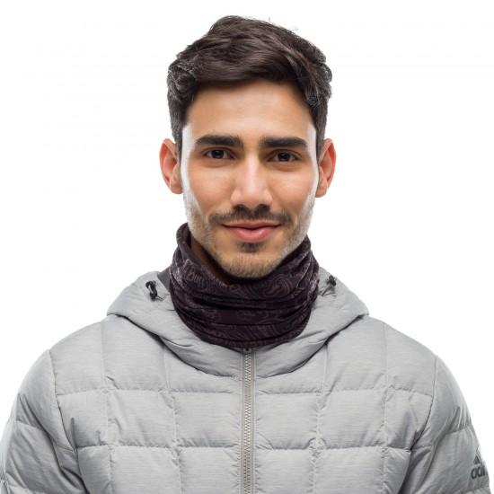 Afgan Graphite