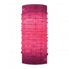 Boronia Pink