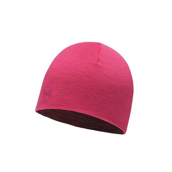 Wild Pink - Rusty