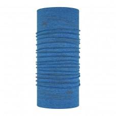 Olympian Blue