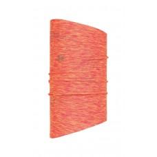 R-Coral Pink