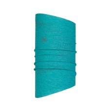 R-Turquoise