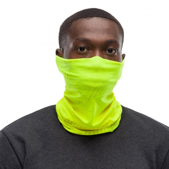R-Solid Yellow Fluor