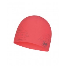R-Solid Coral Pink
