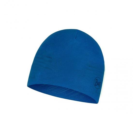 R-Solid Olympian Blue
