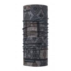 Masaaimara Nut