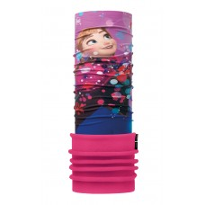 Anna Bright Pink