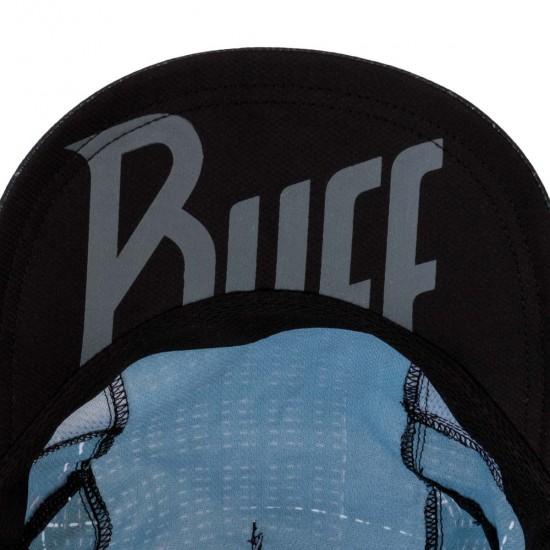 R-Lithe Black