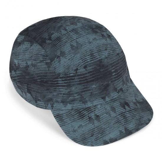 Tzom Stone Blue